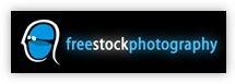 תמונות להורדה בחינם Free Stock Photography