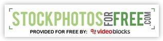 תמונות להורדה בחינם StockPhotosforFree