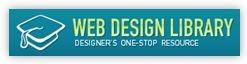 תמונות להורדה בחינם Web Design Library