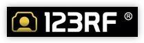 תמונות להורדה בחינם 123RF