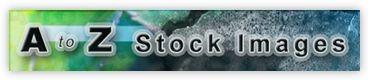 תמונות להורדה בחינם A to Z Stock Images