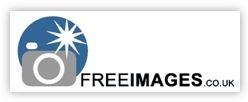 תמונות להורדה בחינם FreeImages