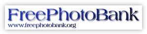 תמונות להורדה בחינם FreePhotoBank