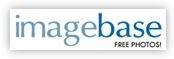 תמונות להורדה בחינם ImageBase