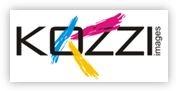 תמונות להורדה בחינם Kozzi