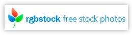 תמונות להורדה בחינם RGB Stock